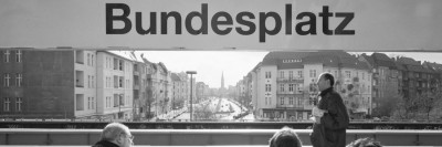 43_BEB_S-Bahnstation