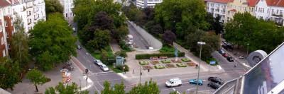 45_BEB_Blick_Bundesplatz-Engelhaus_1