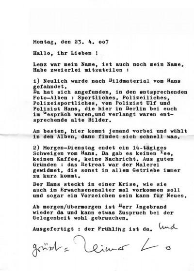 03_Brief-von-Reimar-Lenz_small