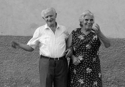 26_Die-schwaebischen-Sizilianer