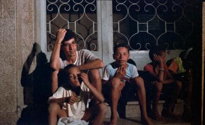 28_Brasilianische-Protokolle