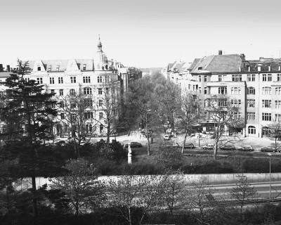 32_BEB_Totale-Bundesplatz