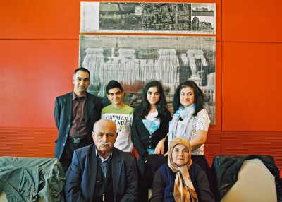 44_BEB_Familie_Yilmaz-doppelt