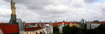 BEB_Blick_Bundesplatz-Engelhaus_3